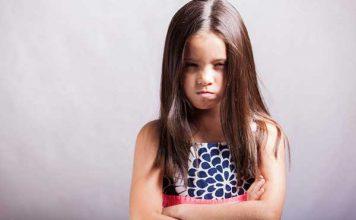 6 برخورد صحیح والدین در مواجهه با خرابکاری بچه ها