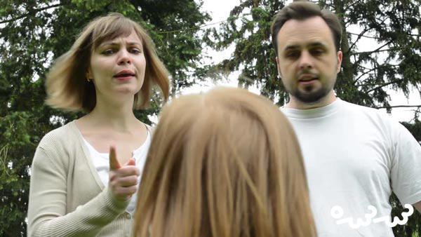 دروغ گویی کودکان ؛ هر آنچه والدین باید بدانند