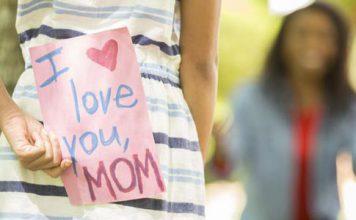مادران آرزو دارند در روز مادر چه چیزهایی بشنوند...