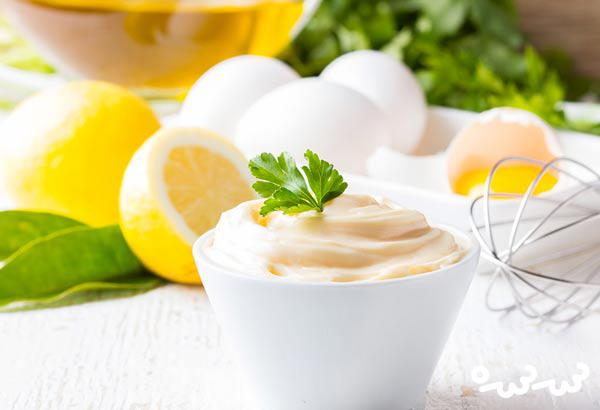 خوردن تخم مرغ در دوران بارداری