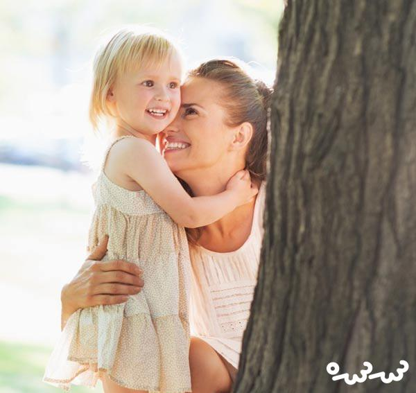 ساختن کارت تبریک روز مادر
