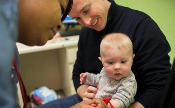 از تست عرق اطفال چه باید بدانیم؟!