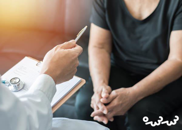 عوارض سقط های مکرر
