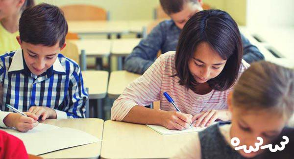 تشخیص بیش فعالی در نوجوانان