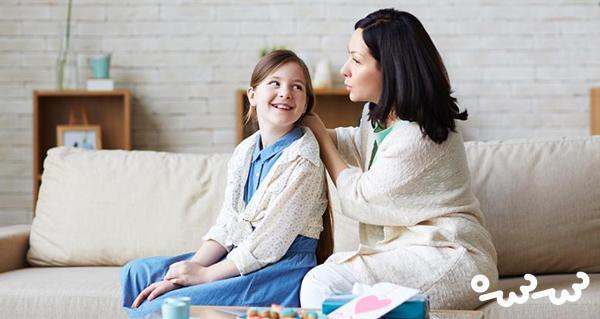 آموزش به کودکان برای برخورد با کودک آزاری