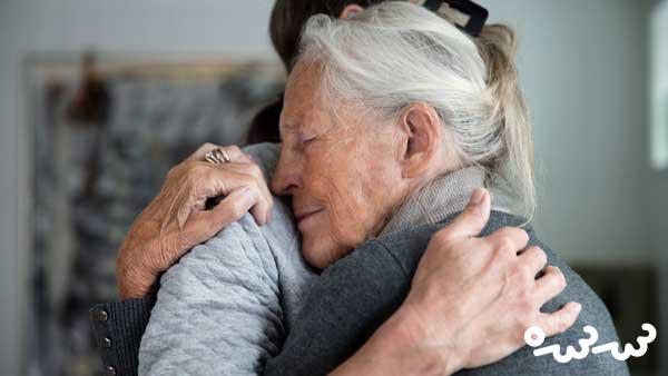 عوارض عدم درمان بیش فعالی در بزرگسالی