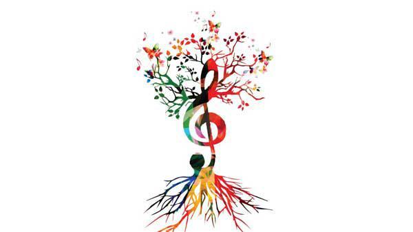 تاثیر موسیقی درمانی بر کودکان بیش فعال