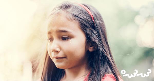 درمان وسواس فکری در کودکان