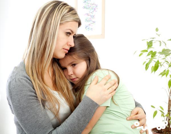 نقش خانواده در درمان وسواس
