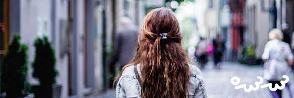 نشانه های استرس در نوجوانان