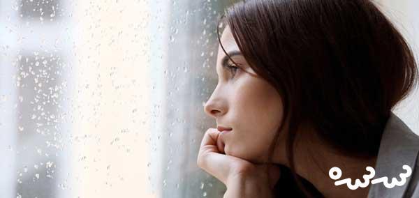 تاثیر بیماری های روانی بر احتمال بارداری و سلامت بارداری