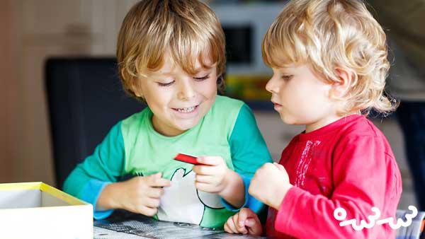 اختلالات یادگیری چیست