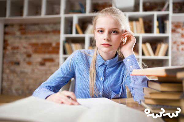 علت عدم اعتماد به نفس در کودکان
