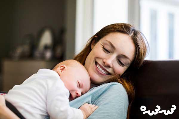 دانستنیهای مهم درباره نوزادان
