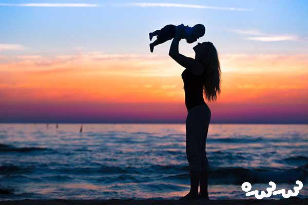 درمان مننژیت در نوزادان نارس