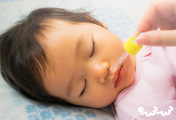 علائم حساسیت غذایی در نوزادان