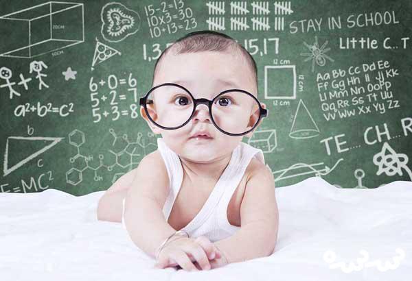 نحوه اندازه گیری دور سر نوزاد