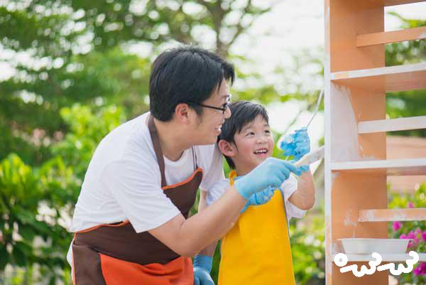 سن مسئولیت پذیری کودکان