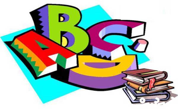 کلاس های مجازی زبان انگلیسی